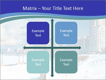 0000079388 PowerPoint Templates - Slide 37