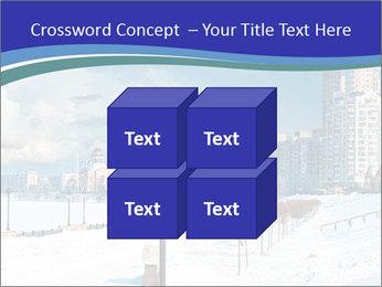 0000079388 PowerPoint Templates - Slide 39