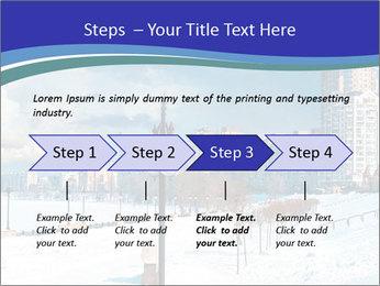 0000079388 PowerPoint Templates - Slide 4