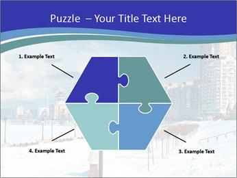 0000079388 PowerPoint Templates - Slide 40
