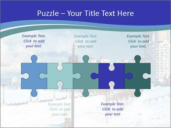 0000079388 PowerPoint Templates - Slide 41