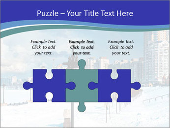 0000079388 PowerPoint Templates - Slide 42