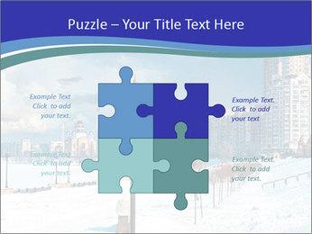 0000079388 PowerPoint Templates - Slide 43