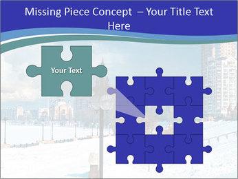 0000079388 PowerPoint Templates - Slide 45