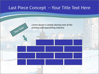 0000079388 PowerPoint Templates - Slide 46