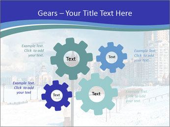 0000079388 PowerPoint Templates - Slide 47