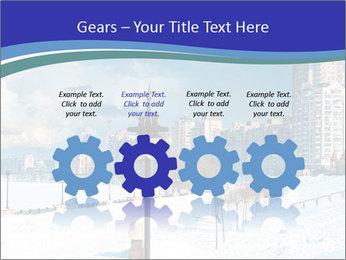 0000079388 PowerPoint Templates - Slide 48