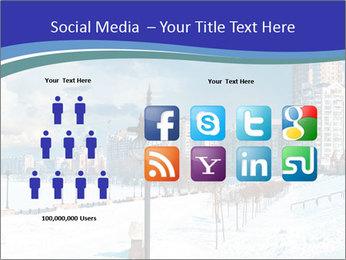 0000079388 PowerPoint Templates - Slide 5