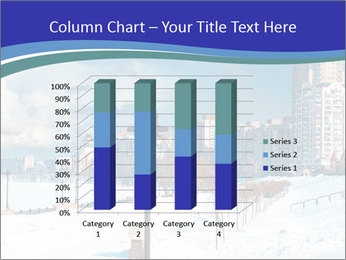 0000079388 PowerPoint Templates - Slide 50