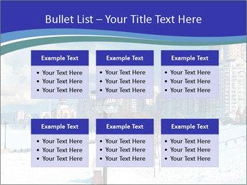 0000079388 PowerPoint Templates - Slide 56