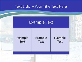 0000079388 PowerPoint Template - Slide 59