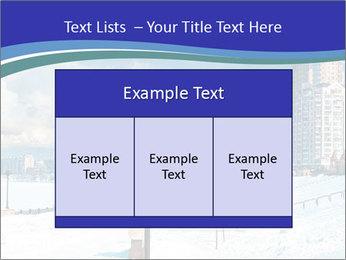 0000079388 PowerPoint Templates - Slide 59