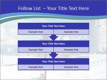 0000079388 PowerPoint Templates - Slide 60