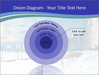 0000079388 PowerPoint Template - Slide 61