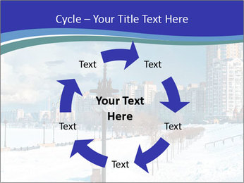 0000079388 PowerPoint Template - Slide 62