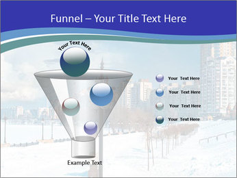 0000079388 PowerPoint Templates - Slide 63