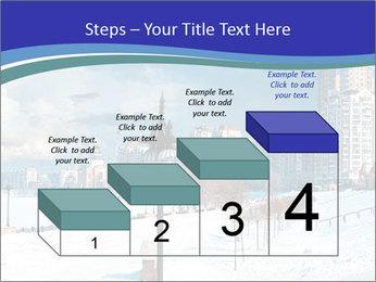 0000079388 PowerPoint Template - Slide 64