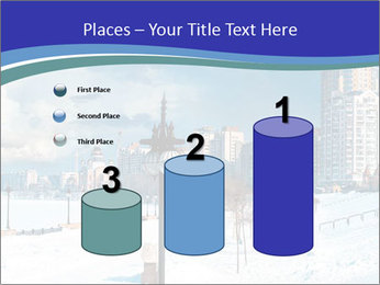 0000079388 PowerPoint Template - Slide 65