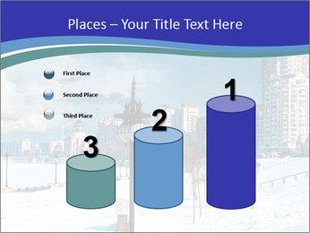 0000079388 PowerPoint Templates - Slide 65