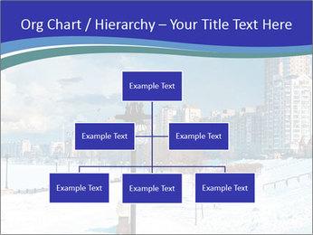 0000079388 PowerPoint Templates - Slide 66