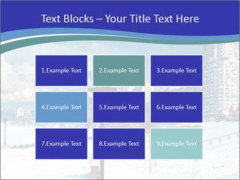 0000079388 PowerPoint Templates - Slide 68