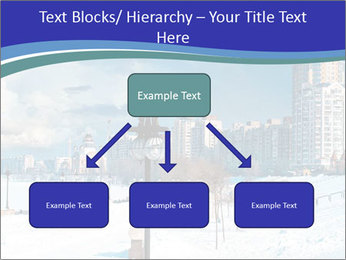 0000079388 PowerPoint Templates - Slide 69