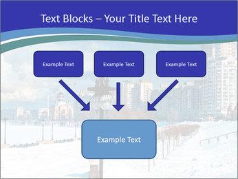 0000079388 PowerPoint Templates - Slide 70