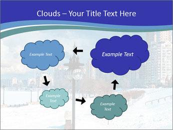 0000079388 PowerPoint Templates - Slide 72