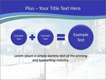 0000079388 PowerPoint Templates - Slide 75