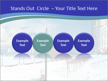 0000079388 PowerPoint Template - Slide 76