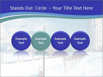 0000079388 PowerPoint Templates - Slide 76