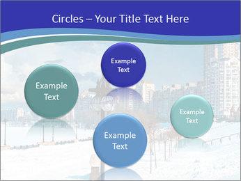 0000079388 PowerPoint Templates - Slide 77