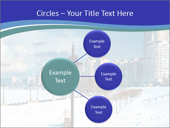 0000079388 PowerPoint Templates - Slide 79