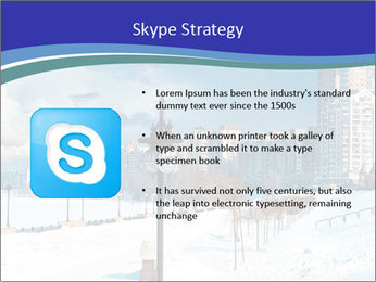 0000079388 PowerPoint Template - Slide 8