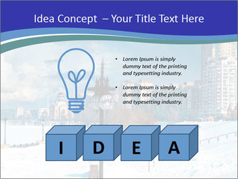 0000079388 PowerPoint Templates - Slide 80
