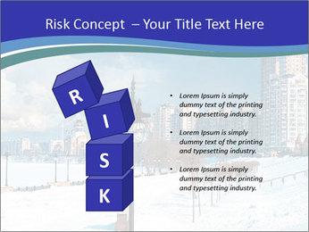0000079388 PowerPoint Templates - Slide 81