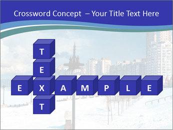 0000079388 PowerPoint Templates - Slide 82