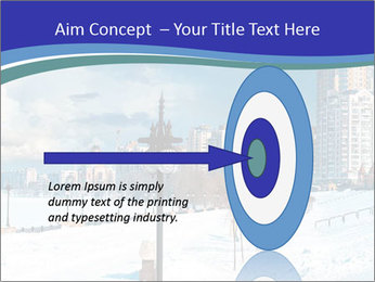 0000079388 PowerPoint Template - Slide 83