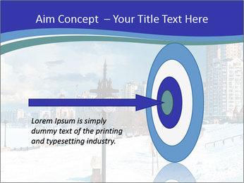 0000079388 PowerPoint Templates - Slide 83