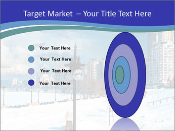 0000079388 PowerPoint Templates - Slide 84