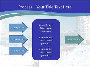 0000079388 PowerPoint Templates - Slide 85