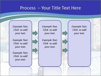 0000079388 PowerPoint Templates - Slide 86