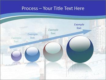 0000079388 PowerPoint Templates - Slide 87