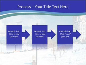0000079388 PowerPoint Templates - Slide 88