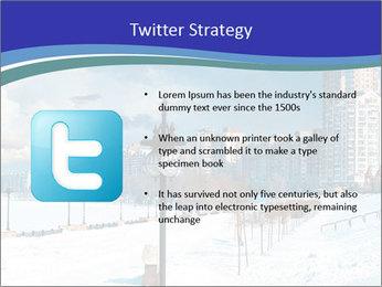 0000079388 PowerPoint Templates - Slide 9