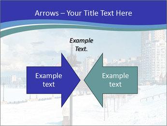 0000079388 PowerPoint Templates - Slide 90
