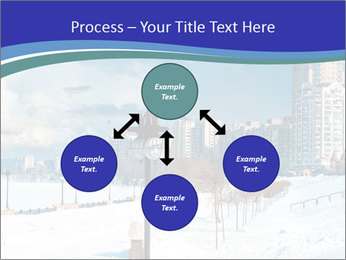 0000079388 PowerPoint Template - Slide 91