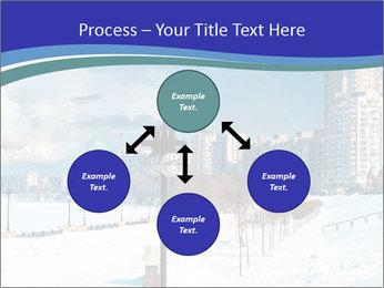 0000079388 PowerPoint Templates - Slide 91