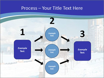 0000079388 PowerPoint Template - Slide 92