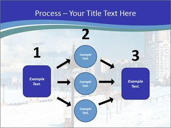 0000079388 PowerPoint Templates - Slide 92
